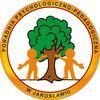 Poradnia Psychologiczno-Pedagogiczna w Jarosławiu